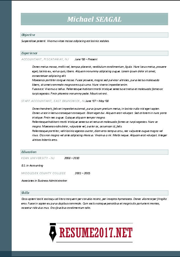 pin by hady hussein on egypt pinterest resume resume format and