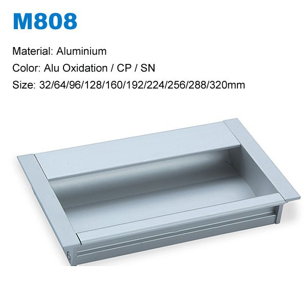 1000+ images about Aluminium Cabinet handle & Knob on Pinterest ...