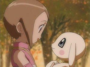 Plotmon - Wikimon - The #1 Digimon wiki