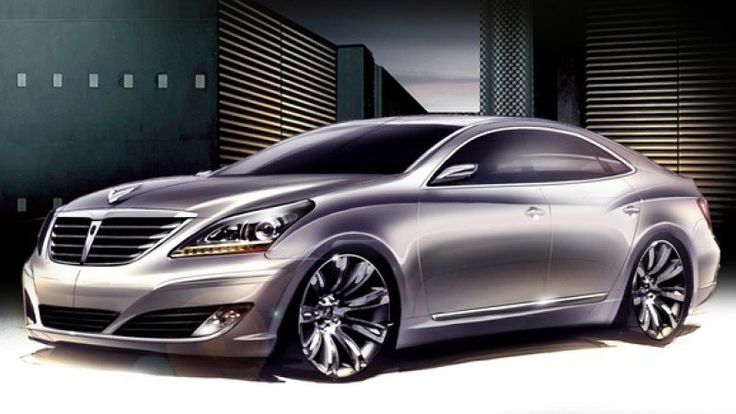 2018 Hyundai Equus Performance and Review – 2018 Hyundai Equus Selling price and Review. The next technology of Hyundai sedans can get an excellent brand-new access in the develop of Hyundai …