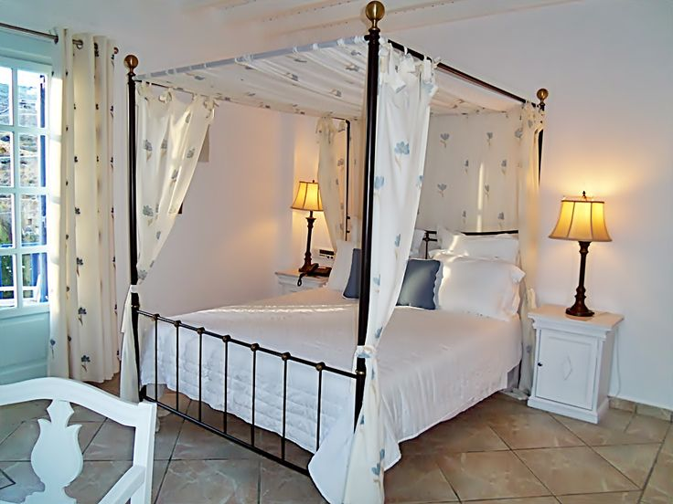 San Marco Hotel, Mykonos, Greece, Member of Top Peak Hotels http://top-peakhotels.com/san-marco-hotel-mykonos-greece/