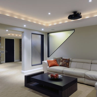 easy eye basement lighting. Basement Stairs Design Pictures Remodel Decor And Ideas Page 11 Easy Eye Lighting U