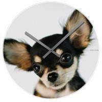 151 best Wall Clocks Games images on Pinterest Designer wall