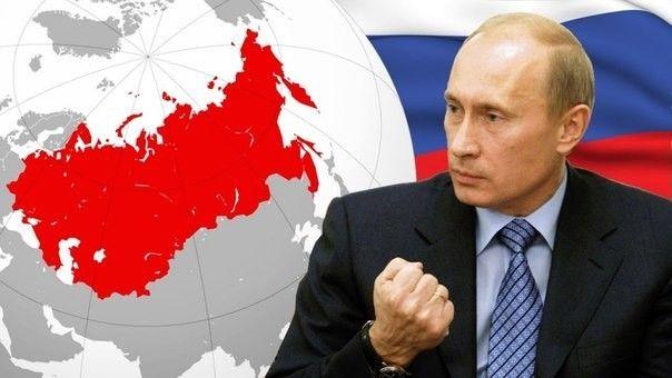 Tarvitaan kansainvälinen tuomioistuin irtisanomisesta Belovezhskaya sopimusten