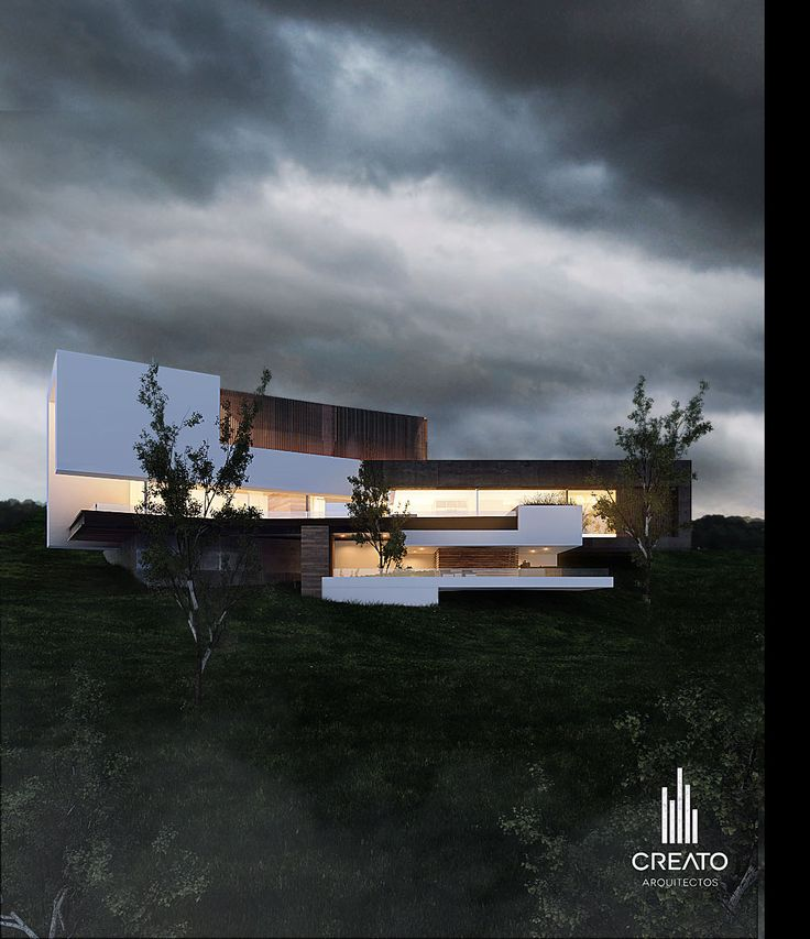 Facade cyprus architecture creato pinterest see for Architecture facade villa