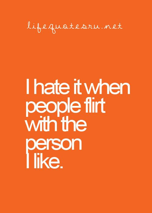 flirting quotes goodreads cover quotes tumblr quotes