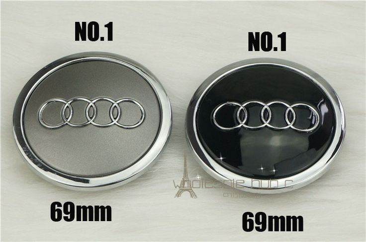 Find More Emblems Information about DHL 100Pcs/Lot 69mm Wheel Cover Center Hub Cap Emblem for A4 A6 RS6 OEM 4B0 601 170 A 4B0601170A Black Gray Color Free Shipping,High Quality cap club,China cap body Suppliers, Cheap emblem mazda from 63434500667987 on Aliexpress.com