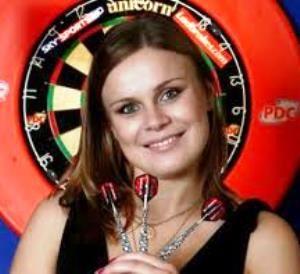 Anastasia Dobromyslova vs Rhian Griffiths Jan 10 2017  Live Stream Score Prediction