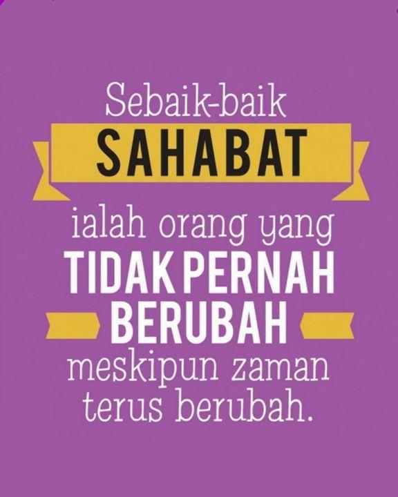 Quotes Persahabatan 3