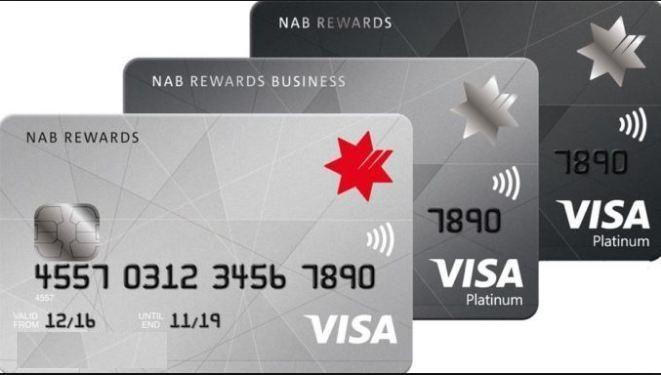 Nab Debit Card Activation Credit Card Online Credit Card Debit