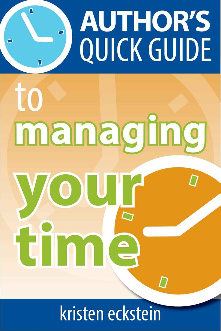 27 best good reads for retailers images on pinterest shops retail authors quick guide to managing your time kindle edition by kristen eckstein reference kindle fandeluxe Images
