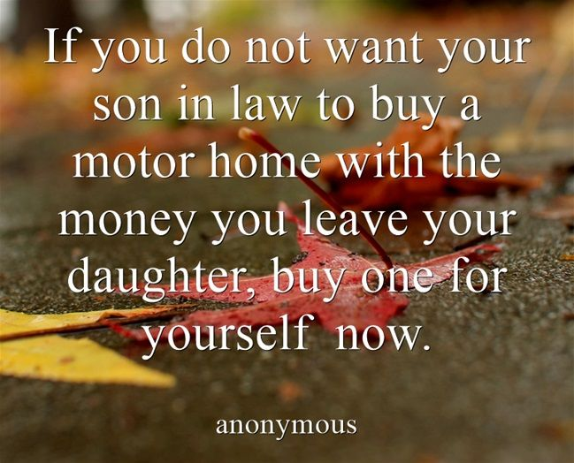 Quotes For Daughter Leaving Home