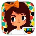 Deal of a day. Toca Tailor  app reduced from 2.99$ to 0.99$. An app is for 4 year olds for iPhone/iPod touch (iPad compatible).