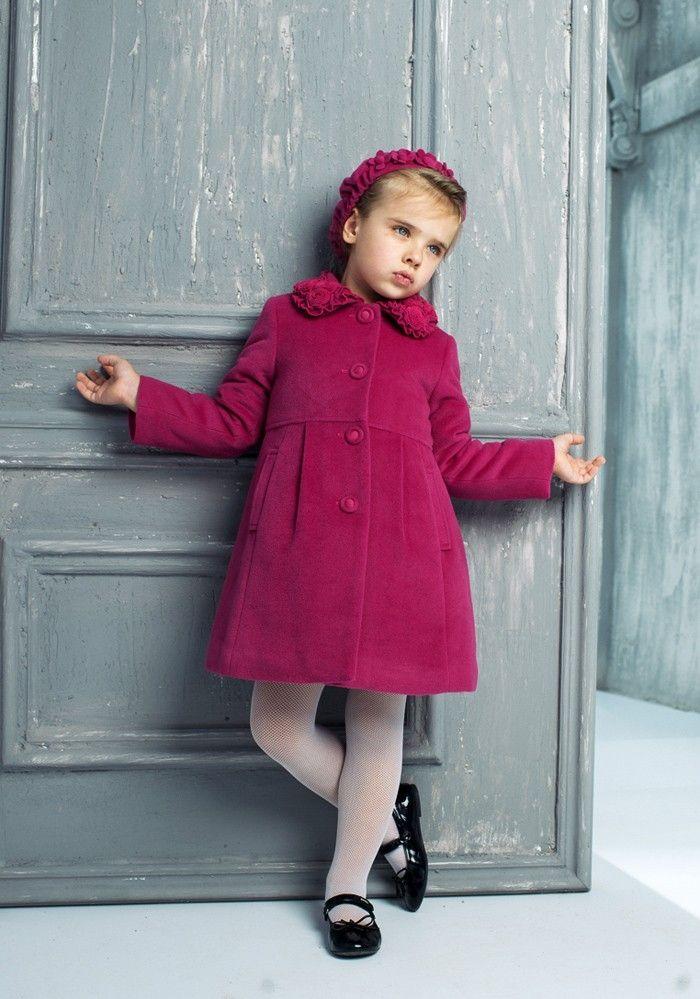 детское пальто - Поиск в Google