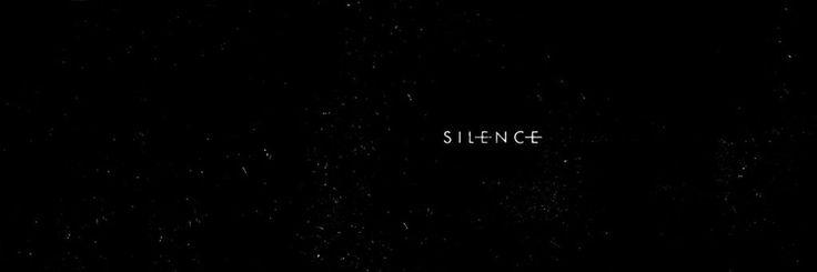 twenty one pilots header twitter tøp end of blurryface era silence car radio crossed out letter e