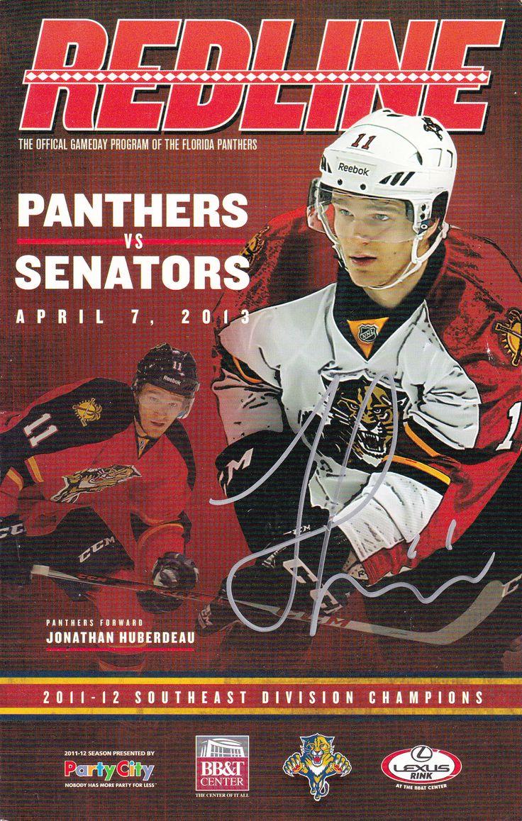 Jonathan Huberdeau  Awards  2012-13 NHL Calder Memorial Trophy  Honors  2012-13 NHL NHL All-Rookie Team