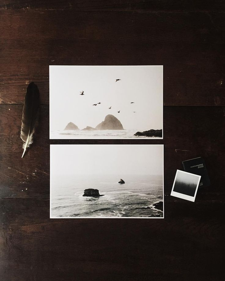 """folklifestyle: """" nicolemason: """" I've always loved shops full of prints, photographs, cards, and journals… There's just something amazing about work that is printed and now, being on the other side of..."""