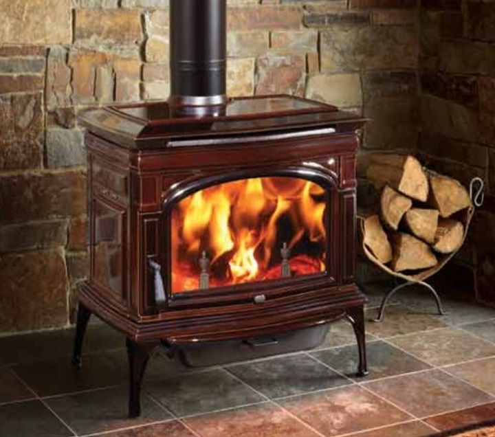 36 best masonry heaters images on pinterest wood burning stoves most efficient wood stove teraionfo