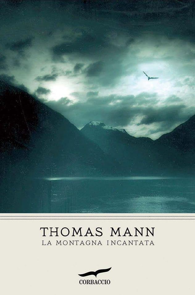 Recensione ed analisi di La montagna incantata di Thomas Mann.