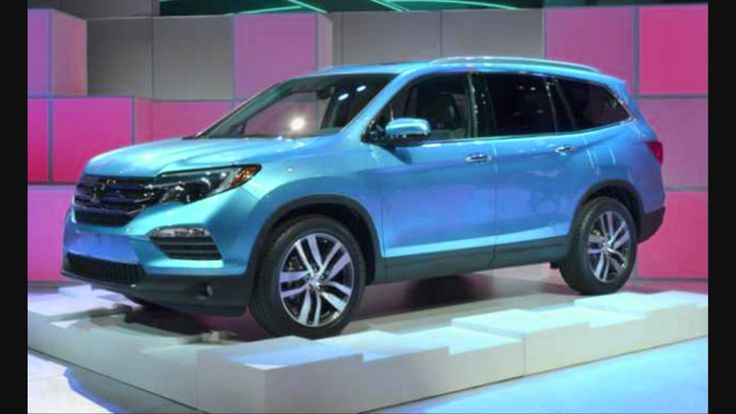 2015 honda pilot redesign. 2018 honda pilot colors release date redesign price u2013 has attained fairly a achievement with their this model they have proven them 2015