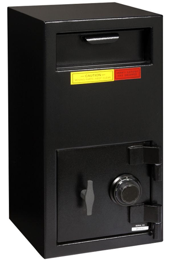 Depository Safes Dsf3214kc For Sale Safes 13mm 1 2 Solid Steel Plate Door Auto Door Detent Mail Box Or Rotary D Drop Safe Safe Cash Management