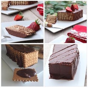 İftar için hem pratik hemde lezzetli bir pasta ❤️ BALERİN PASTA Malzemeler 1 paket petibör 1 litre süt 2 yemek kaşığı dolusu un 2 yemek kaşığı nişasta 1 su bardağı şeker 1 paket vanilya 3 yemek kaşığı kakao 1 yemek kaşığı tereyağ Petibör hariç,Tüm malzemeler karıştırılır orta ateşte pişirilir, daha sonra fotoğraftaki gibi her bisküviye 1 kaşık puding dökülür ve sırasıyla dizilir kalan puding üzerine gezdirilir. Ve buzdolabında soğuduktan sonra servise hazır sunulur. Afiyet şifa olsun