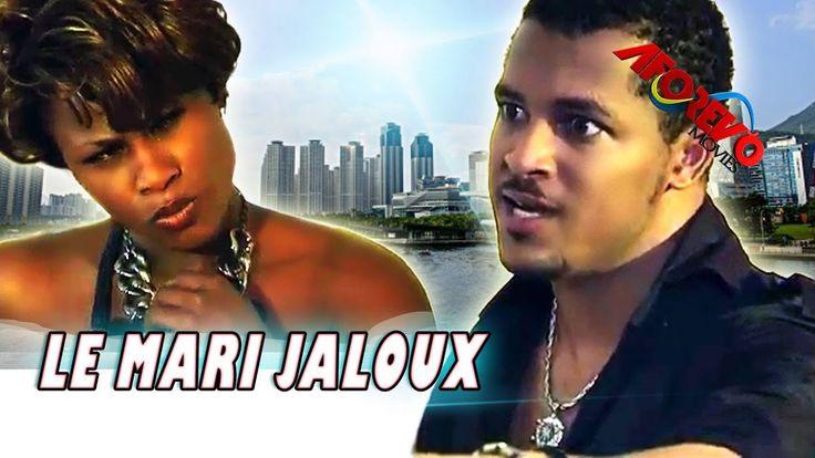 Film Nigerian En Français  , Film Nigerian Nollywood En Français 2017