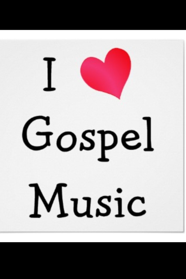 the influence of gospel music African american music trails home about the music music styles gospel music has played an important role in the musical upbringing of the two genres share many acclaimed musicians, such as aretha franklin and sam cooke the influence of gospel on soul is evident in musical form and.