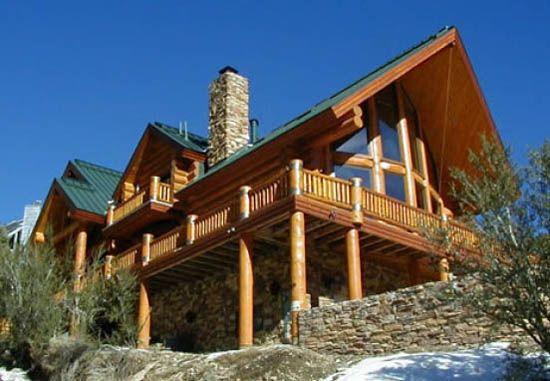 extra+++large+log++homes   log-homes-modern-houses-eco-homes-4.jpg