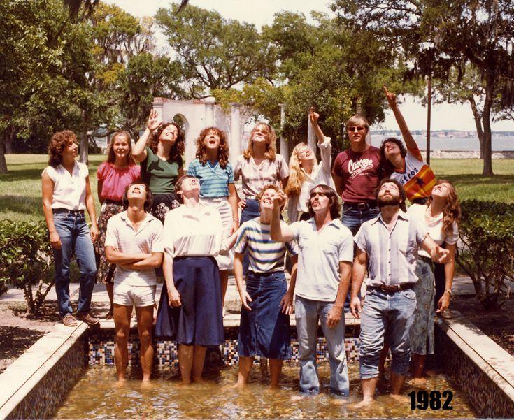 interns in 1982