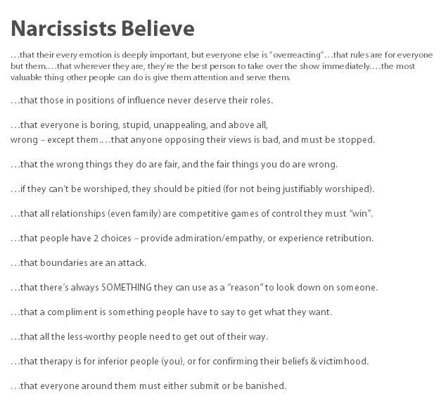 20+ ide Passive aggressive personality disorder terbaik di ...