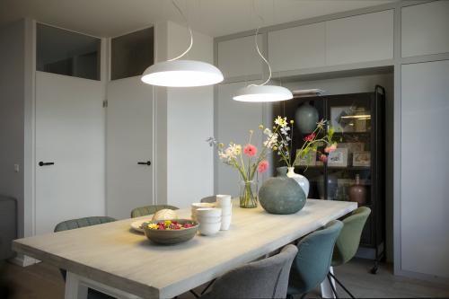 Lekker luchtig: nieuwe meubels! - Eigen Huis en Tuin