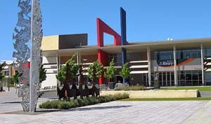 Image of Ellenbrook Library - Google Image Result for http://www.swan.wa.gov.au/files/24fb2cf5-ca31-4a2a-a61f-9d8800ee64b1/branch-image-ellenbrook.jpg