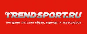 Физкульт привет! Для всех спортсменов и спортсменок разместили для интернет-магазина #TrendSport #промокод'ы июнь-июль 2014 на скидку 7% на ВСЕ + супер предложения на новые коллекции #UMBRO и #SPEEDO!