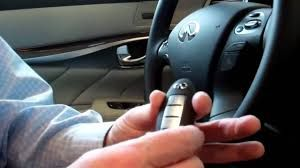 Infiniti Car Key Replacement Temple  Call Texas Premier Locksmith Temple at (254) 876-0086 for fast Infiniti car key replacement, transponder key programming. Quick, convenient replacement for lost or broken keys and remote fobs, ignition repair, key extraction, laser cut keys, switchblade and more.