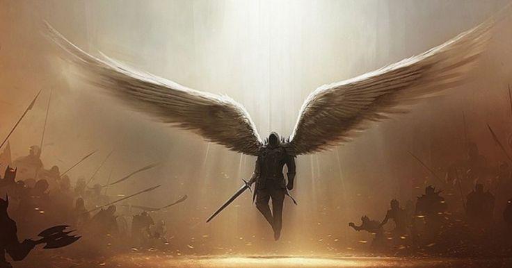 Saiba porque o Salmo 91 é considerado um dos mais poderosos escudos de proteção espiritual