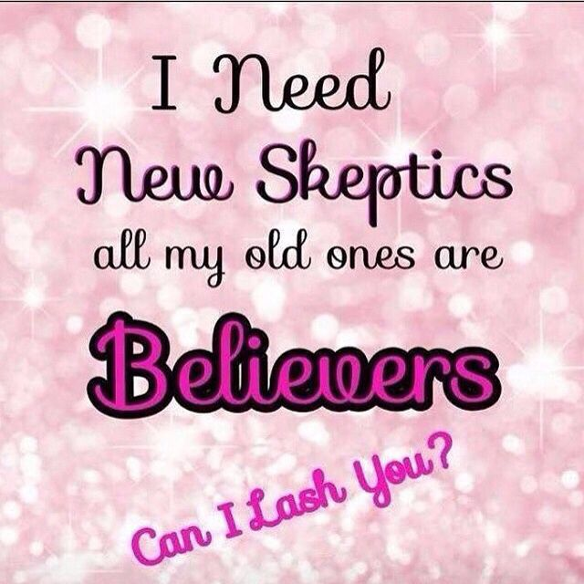 Okay Younique fans..looking for a few awesome hostesses for the upcoming weeks!! Who wants to be my next skeptic?! Party online and get free stuff... #younique #3dfiberlashmascara #virtualparty