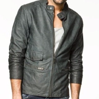 : Men S Style, Concert Wear, Styled Ideas, Leather Jackets, Hubby, Closet, Jacket Lust, Remy Style
