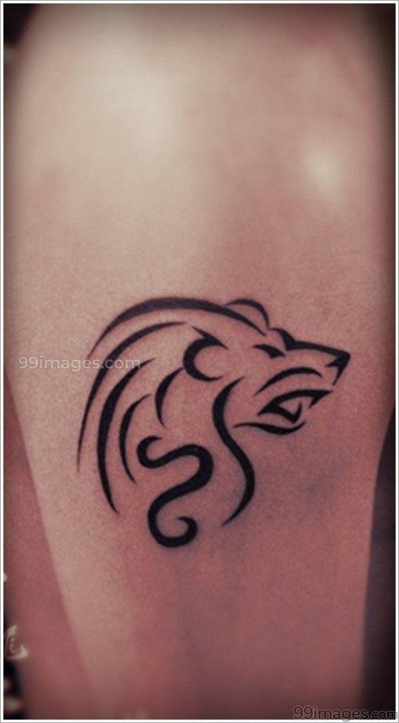 Latest Simple Tattoos Hd Images 12152 Simpletattoos Tattoos Simple Tribal Tattoos Simple Tattoo Designs Simple Tattoos