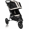 City Elite Stroller. Just bought this since our City Classic was stolen. Excited to use the new model!