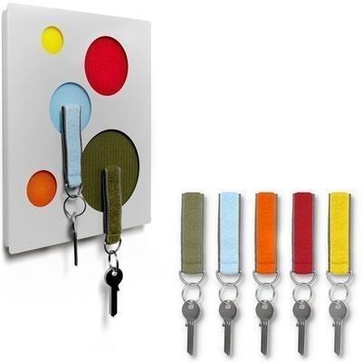 Konstantin Slawinski Clote Key Holder from Design 55 - want it