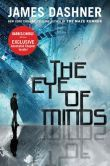 The Eye of Minds (B&N Exclusive Edition)