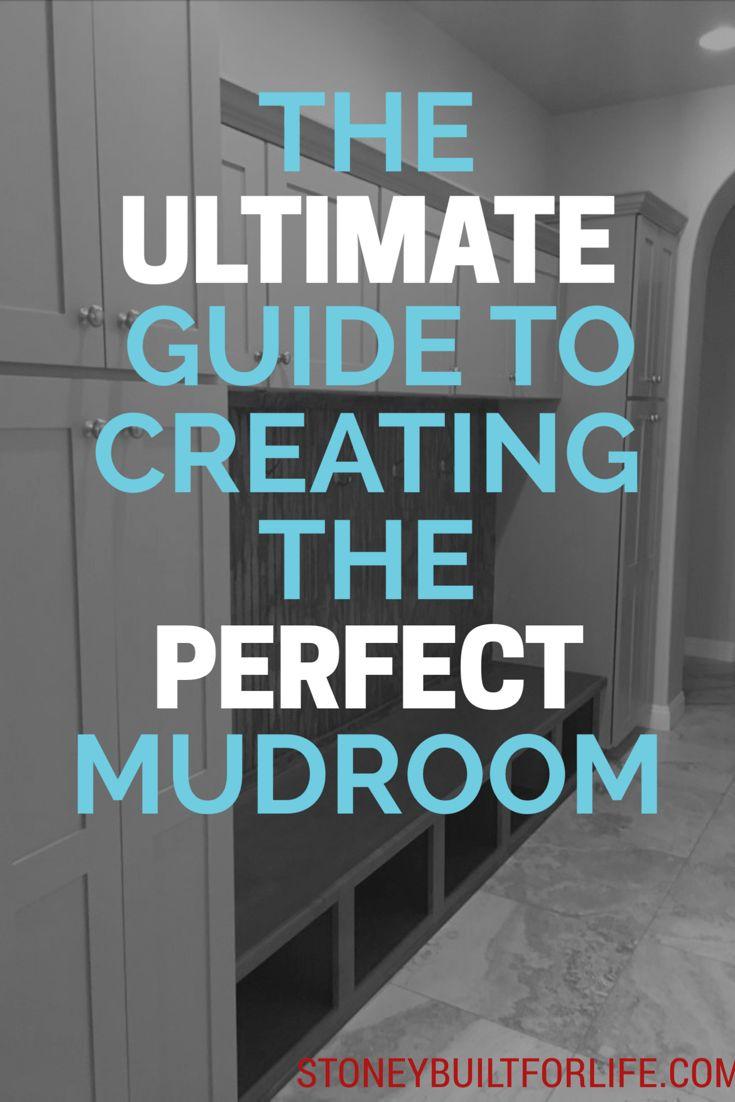 wohnzimmermobel betonoptik : Die Besten 25 Mudroom Benches Ideen Auf Pinterest