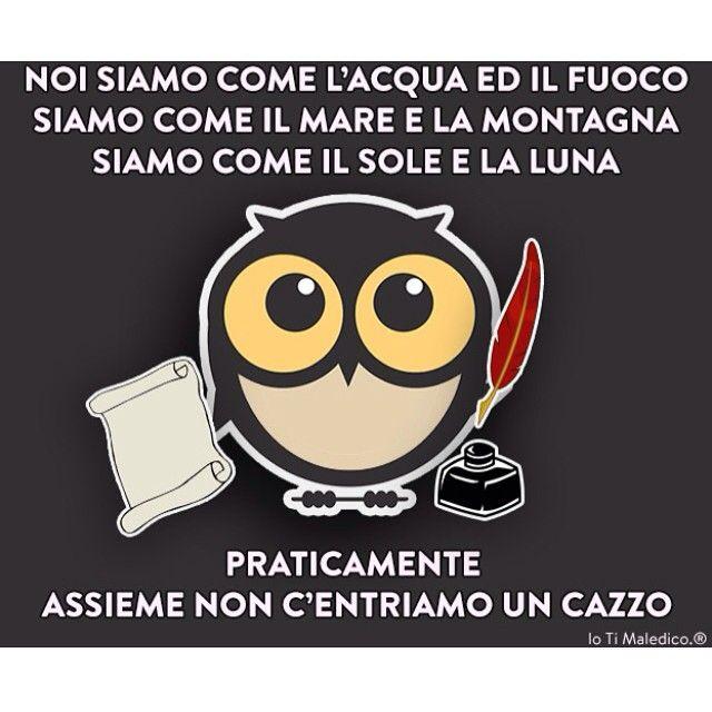 _iotimaledico's photo