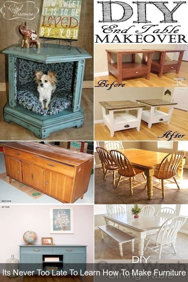 Build Your Own Furniture Plans Simple Woodwork Designs Simple Handmade Furniture In 2020 Diy Furniture Repurposed Furniture Diy Handmade Furniture Design