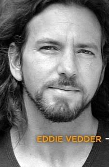 <3: Music, Better Men, Things Eddie, Sculpture Repin By Pinterest, Eddie Vedder Pin, Pearls Jam Eddie, Eddie Vedder And, Pearljam Eddievedd, Things Vedder