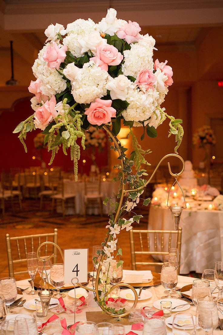 Photography By West Palm Beach Wedding From Captured Jenny Floral Design Dalsimer