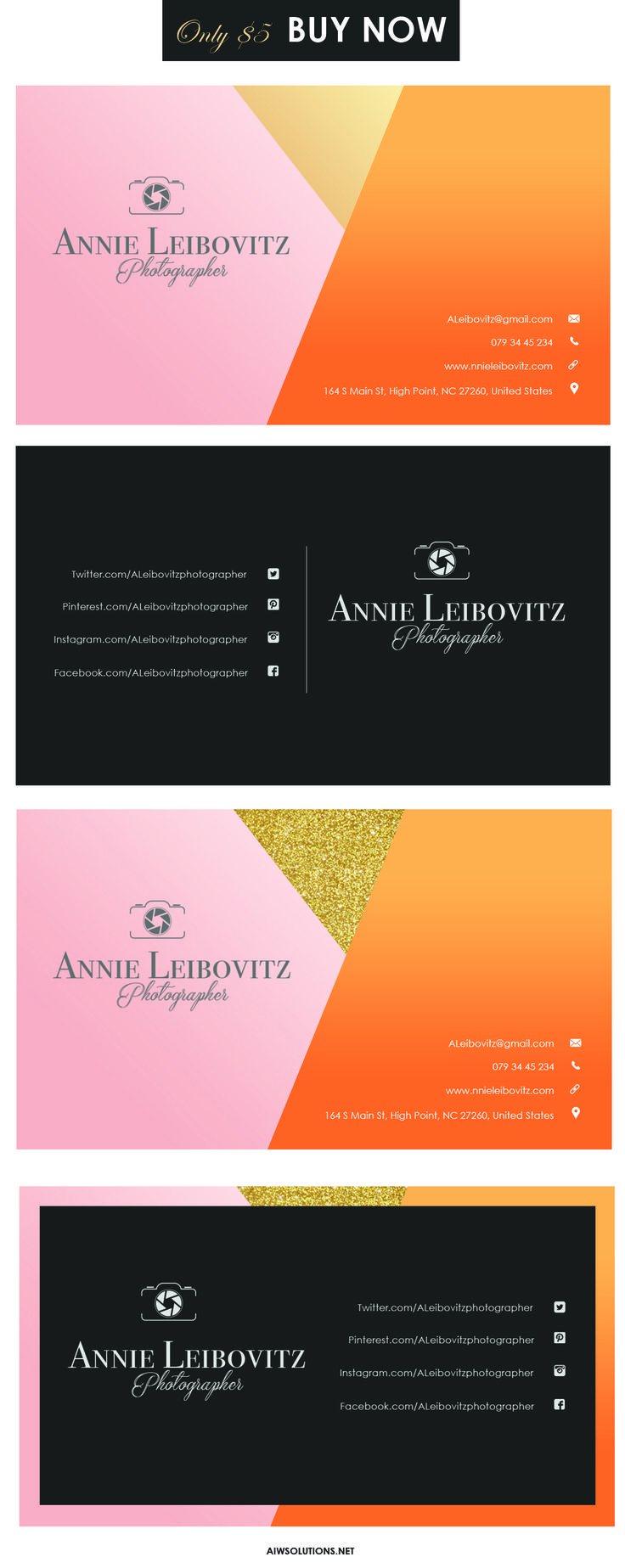 35 best name cards images on pinterest aqua marbles and names httpaiwsolutionsproduct categoryhtml website html website templatesbusiness brandingbusiness cardsname magicingreecefo Gallery
