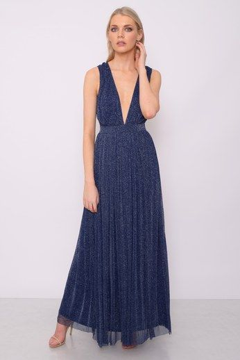 Dresses - Party Dresses - Cocktail Dresses - Clothing | Rare London