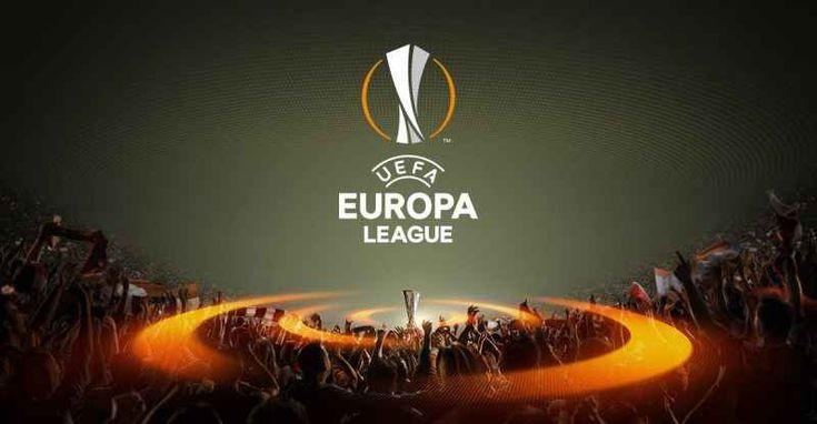 Europa League in diretta streaming di LAZIO, MILAN e ATALANTA Europa League in diretta streaming. Oggi e` giovedi ed e` turno dell'europa league dopo la due giornate di Champions League. A scendere in campo in questo turno saranno le italiane Milan, Lazio e Ata #lazio #milan #atalanta